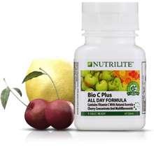 Amway Amway Nutrilite Bio C Plus All Day Formula
