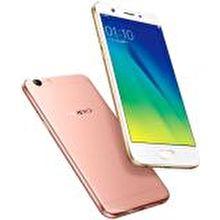 Harga Oppo A57 Pink Terbaru Dan Spesifikasi