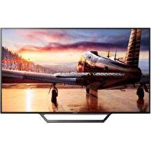 Samsung Ku6000 Smart 4k Uhd Tv 50 Inch Price In Philippines Specs