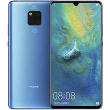 Huawei Mate 20 X Phantom Silver Price & Specs in Malaysia
