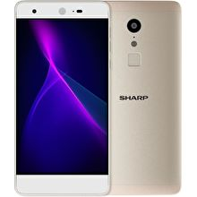Compare Latest Sharp Phones & Tablets Price in Malaysia
