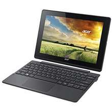 Acer Acer Aspire Switch 10