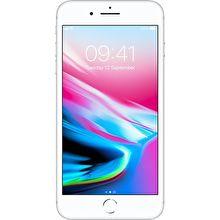 Harga Apple Iphone 8 Plus 64gb Silver Terbaru Maret 2021 Dan Spesifikasi