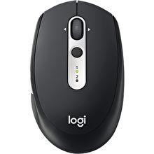 Logitech M585 Multi-Device Singapore