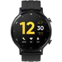 Realme Watch S ไทย