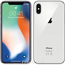 Apple iPhone X Price in Malaysia   Specs  8f42ce8952