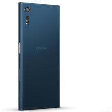 Sony Smartphones Price In Malaysia Harga July 2019