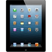 Apple iPad 2 Việt Nam