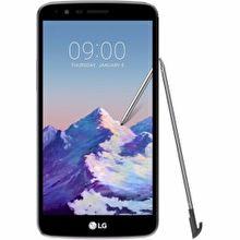 LG LG Stylus 3