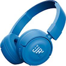 Best Jbl Headphones Price List In Philippines September 2020