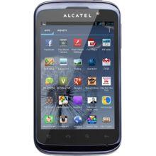 Alcatel Alcatel One touch