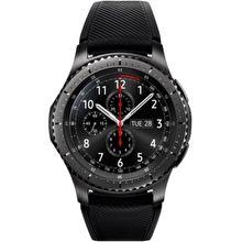 Best Samsung Smartwatches Price List In Philippines July 2019