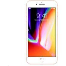 Best Apple iPhone Price List in Philippines September 2019
