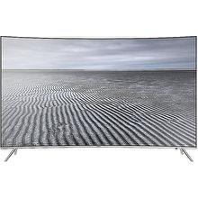 Samsung Samsung SUHD 4K Curved Smart TV KS7500 Series 7
