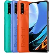 Xiaomi Xiaomi Redmi 9T