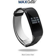 MAXGear ID115 Pro Blue Price & Specs in Malaysia   Harga June, 2019