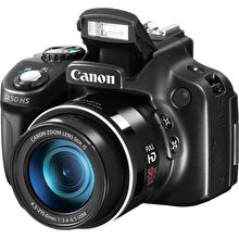 Canon PowerShot SX50 HS Indonesia