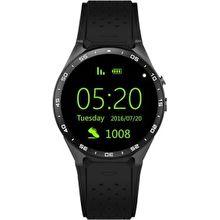 Lemfo Lemfo KW88 Smartwatch