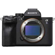 Sony Alpha a7S III Body Only ไทย