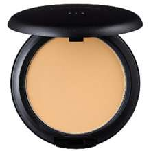 MAC MAC Studio Fix Powder Plus Foundation NC42