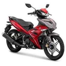 Yamaha Yamaha Xe máy Mx King 2020