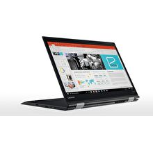 Best Lenovo Laptops Price List in Philippines September 2019
