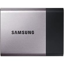 Samsung Portable SSD T3 ไทย