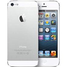 Apple iPhone 5 16GB Putih