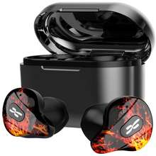 Plextone Plextone 4Life True Wireless Headset