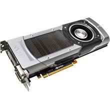 EVGA EVGA GeForce GTX TITAN