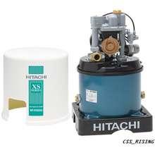 Hitachi Water Pump WT-P200XS Malaysia