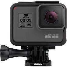 GoPro GoPro HERO5 Black