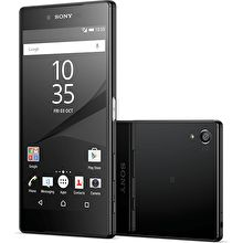 Sony Xperia Z5 Premium Price Specs In Malaysia Harga July 2019