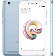 Harga Xiaomi Redmi 5A Terbaru dan Spesifikasi 370095d97e