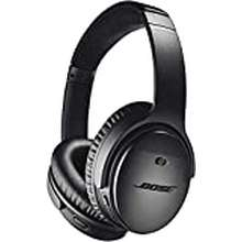 Bose QuietComfort 35 II Singapore
