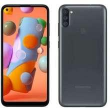 Samsung Galaxy A11 Philippines
