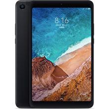 Samsung Galaxy Tab A 8 0 2017 Price In Malaysia Specs Harga Iprice