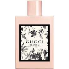 Gucci Bloom Nettare Di Fiori EDP Spray 30ml Hong Kong
