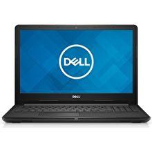 Dell Dell Inspiron 15 3000