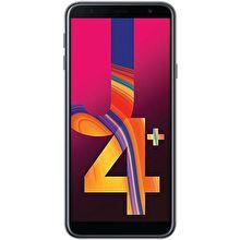 Samsung Galaxy J4 Plus Price In Malaysia Specs Harga Iprice