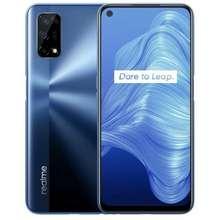 Realme 7 5G Mist Blue ไทย