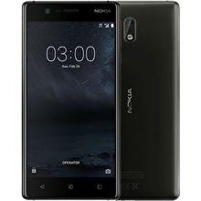 SALE Nokia Nokia 3 Hitam
