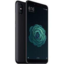 Xiaomi Mi A2 (6X)
