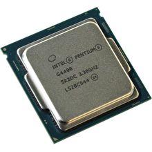 Intel Pentium G4400 Singapore