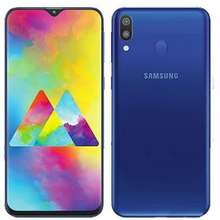 Harga Samsung Galaxy M20 Terbaru Februari 2020 Dan Spesifikasi
