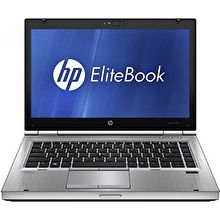 Best HP Laptops Price List in the Philippines 2019 | iPrice