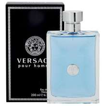 Versace Pour Homme Price List In Philippines May 2019