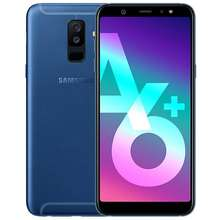 Samsung Galaxy A6 Plus 2018 Price In Singapore Specifications
