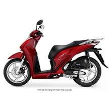 Honda Honda SH 150 2020 Đỏ