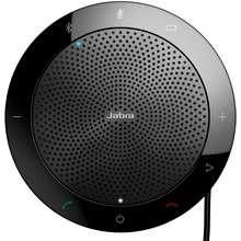 Jabra Jabra SPEAK 510